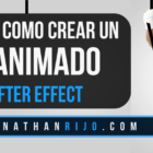 Como crear un gif animado con After Effects - Tutorial