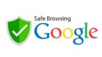 Jonathanrijo.com - Prueba de Navegacion Segura con Google